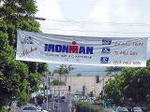 Welcome%20Ironman%20(2).jpg